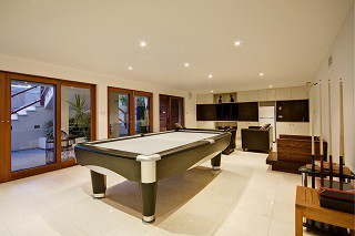 Experienced pool table installers in The Dalles content img2