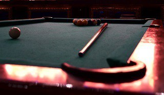 Professional pool table installations in The Dalles content img1